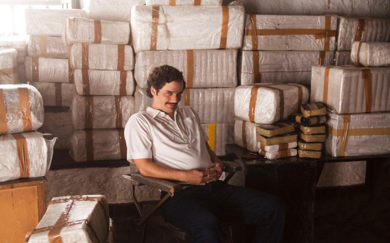 home-narcos-segunda-temporada-ambientes-serie-netflix