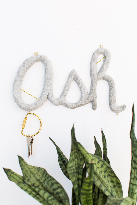 monograma-para-guardar-as-chaves-de-casa-pronto