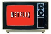 netflix-tv-770x598-770x598
