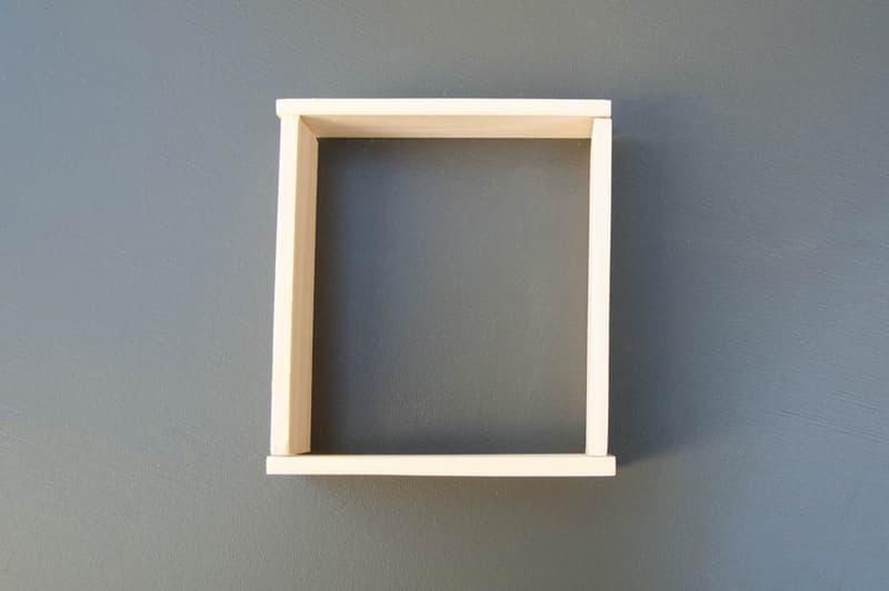 nicho-quadrado-montado-com-as-tabuas
