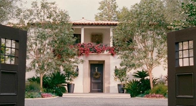 18-casas-incriveis-do-cinema