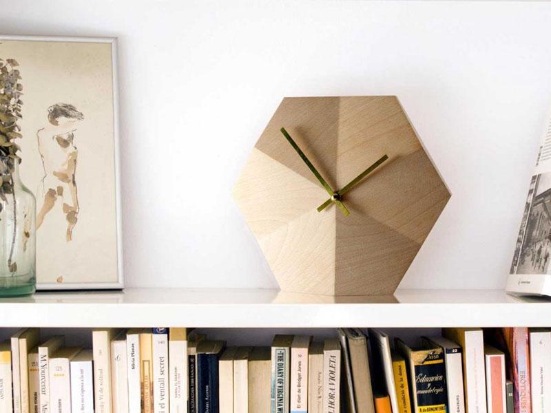 mobiliario-06-20-maneiras-usar-hexagono-em-casa