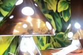 pendentes-e-luminarias-lancados-em-2013