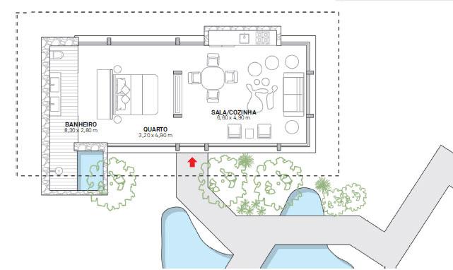 planta-casa-cor-sp-brises-integram-ambiente-de-david-bastos-a-natureza