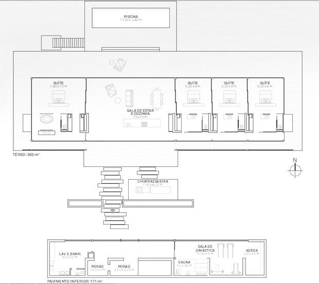 planta-casa-se-integra-a-praia-por-meio-de-venezianas-criadas-por-tecnico-de-cinema