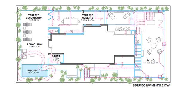 planta1-apartamento-emoldura-o-cartao-postal-mais-famoso-do-rio-de-janeiro