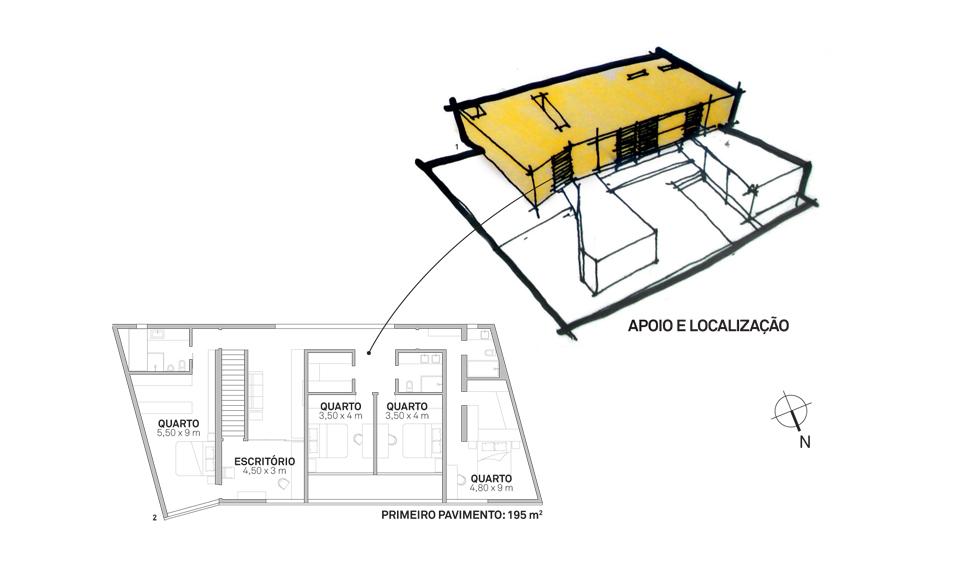 planta1-casa-em-curitiba-mescla-concreto-arenito-e-venezianas-de-madeira
