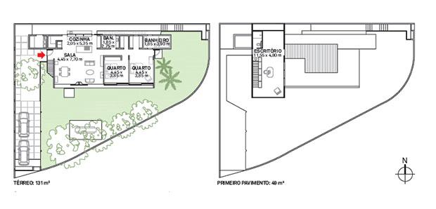planta1-casa-ganha-andar-superior-um-ano-depois-da-conclusao-do-terreo