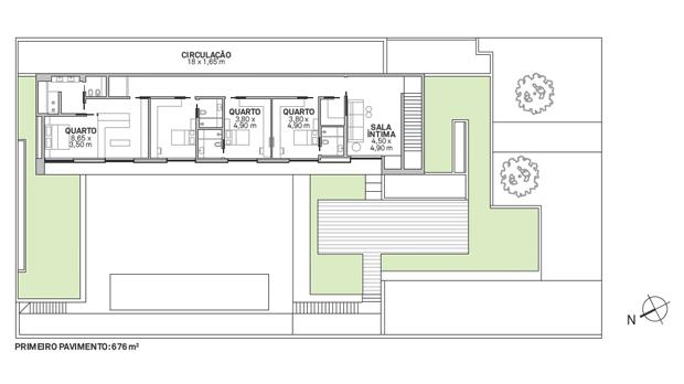 planta1-casa-no-interior-do-parana-assinada-por-guilherme-torres