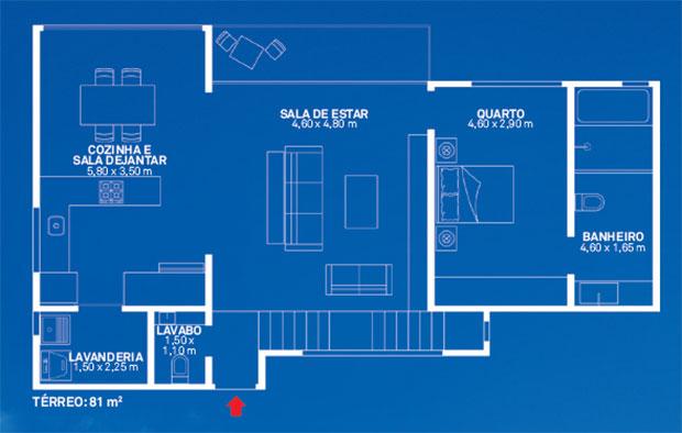 planta1-casa-simples-de-manter-e-acessivel-para-moradores-da-3a-idade