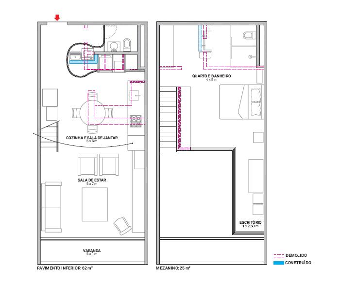 planta1-licoes-para-um-novo-loft