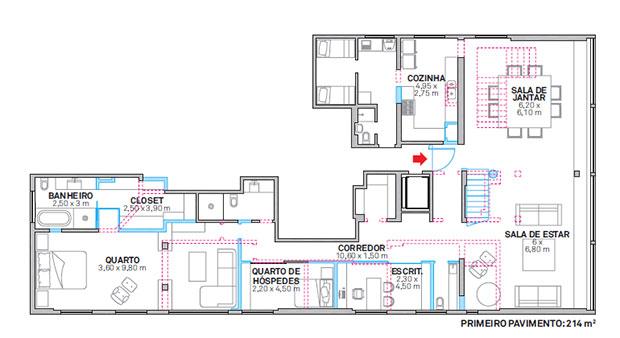 planta2-apartamento-emoldura-o-cartao-postal-mais-famoso-do-rio-de-janeiro