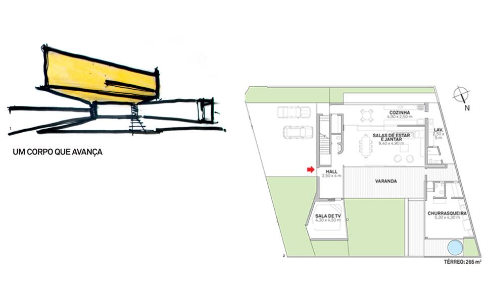planta2-casa-em-curitiba-mescla-concreto-arenito-e-venezianas-de-madeira