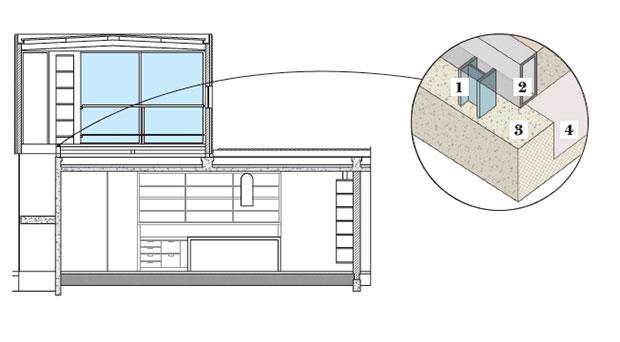 planta2-casa-ganha-andar-superior-um-ano-depois-da-conclusao-do-terreo