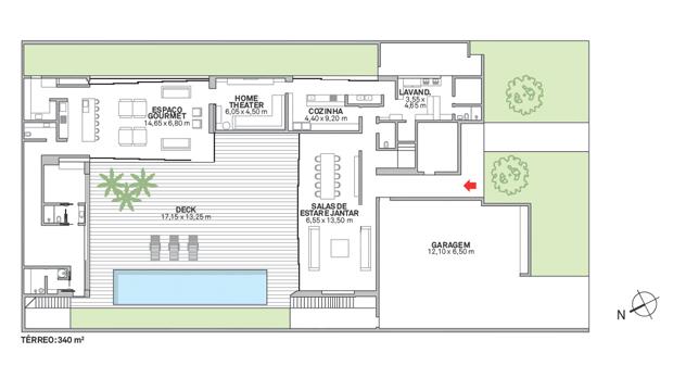 planta2-casa-no-interior-do-parana-assinada-por-guilherme-torres