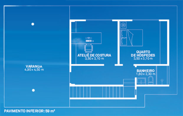 planta2-casa-simples-de-manter-e-acessivel-para-moradores-da-3a-idade