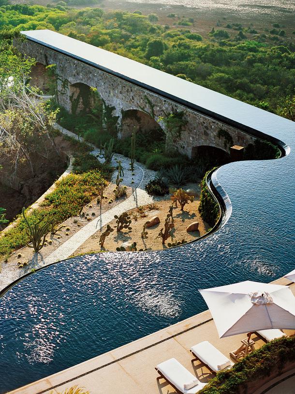 Pool-Inspiration-Marcel-Marongiu
