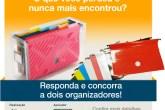 Concurso: organizador