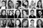 quadrado-arquitetos-do-brasil