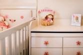 quartos-de-bebe-projetados-por-profissionais-de-casapro