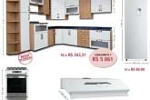 COZIMENTO SEGURO Modelo Brastemp Clean (BF050B), de qu...