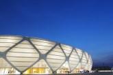 rio-2016-arena-amazonia-Gerkan-Marg-and-Partners