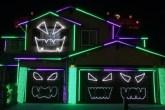 abre-california-casa-embarca-halloween-show-luzes-incrivel
