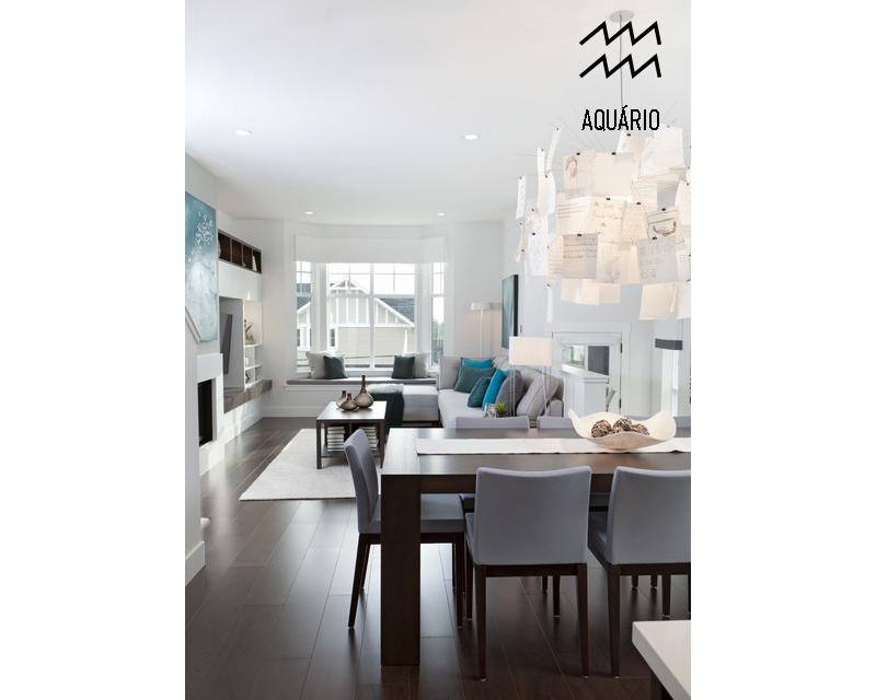 sala-de-aquario-jantar-e-estar-integrados-Portico-Design-Group-Kristen McGaughey