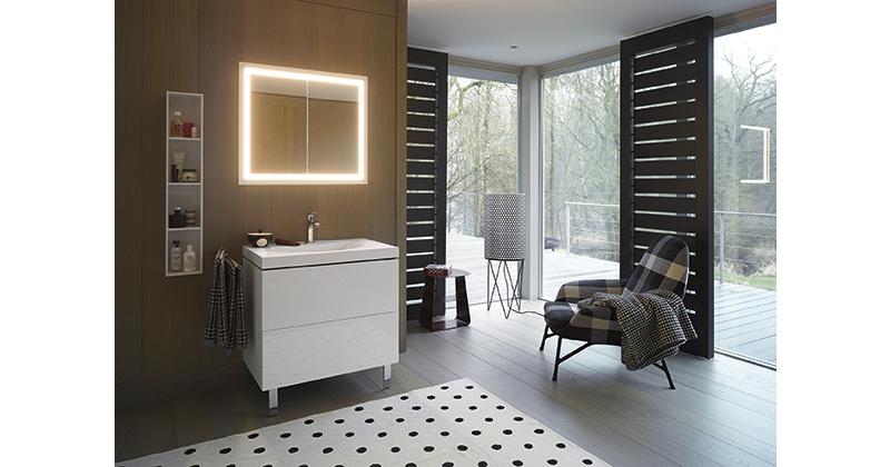 10-duravit-lanca-tecnologia-para-criar-lavatorio-e-mobiliario-como-peca-unica