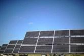 size_590_energia-solar