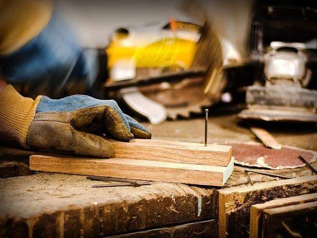 size_590_martelo-reforma-madeirahammer