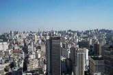 size_590_São_Paulo