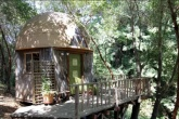 size_810_16_9_mushroom-dome-cabin-airbnb