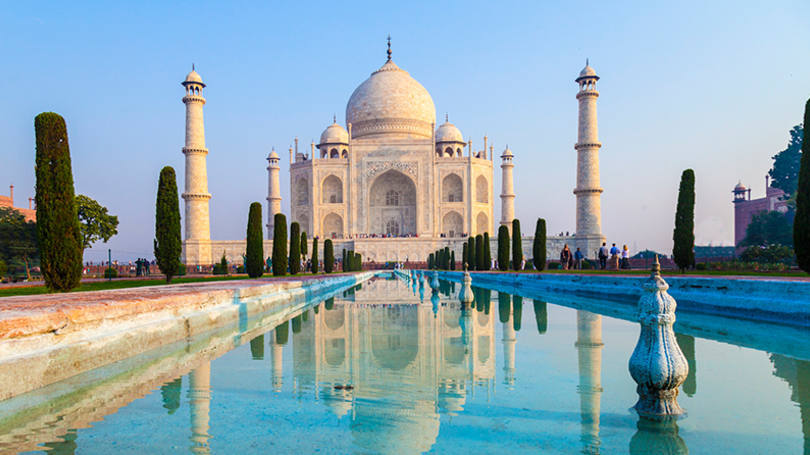 abre-como-aproveitar-melhores-pontos-turísticos-mundo