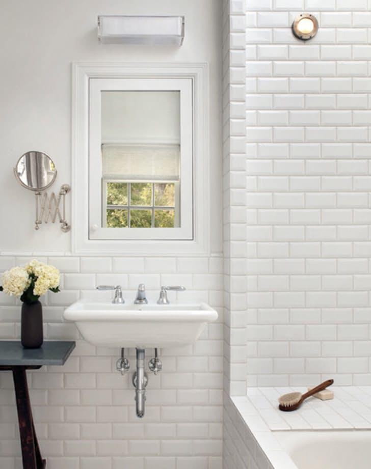 7-13-truques-para-fazer-seu-banheiro-parecer-maior