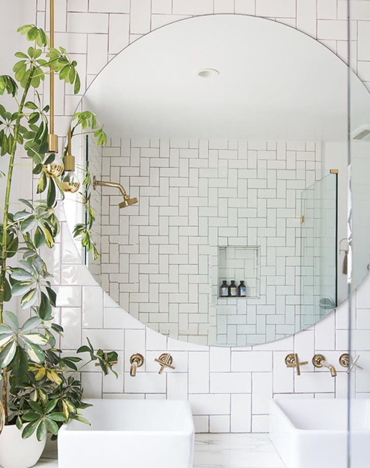 9-13-truques-para-fazer-seu-banheiro-parecer-maior