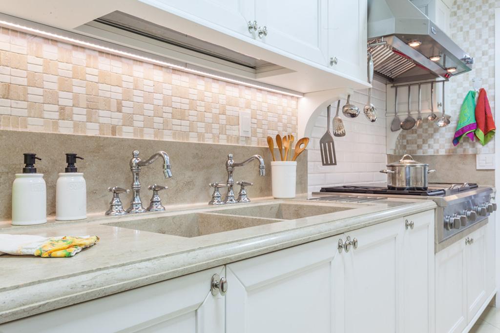 subway-tiles-8-cozinhas-que-apostam-no-revestimento (10)