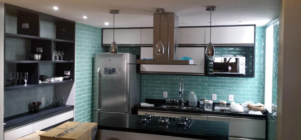 subway-tiles-8-cozinhas-que-apostam-no-revestimento (15)