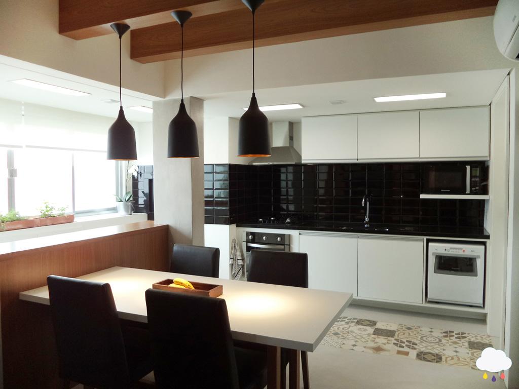 subway-tiles-8-cozinhas-que-apostam-no-revestimento (19)