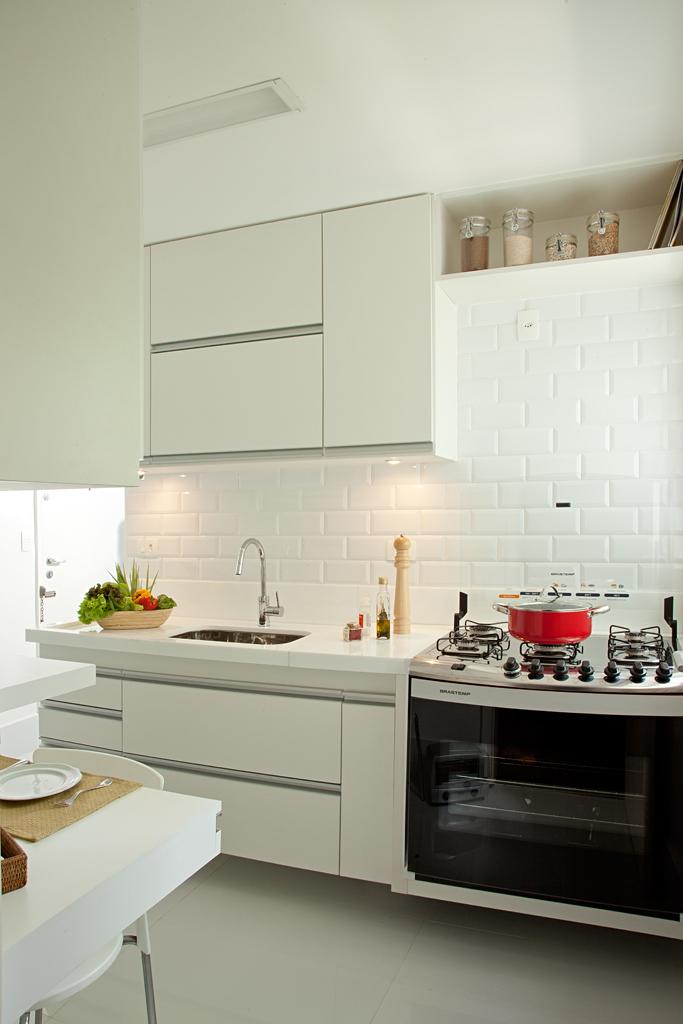 subway-tiles-8-cozinhas-que-apostam-no-revestimento (2)