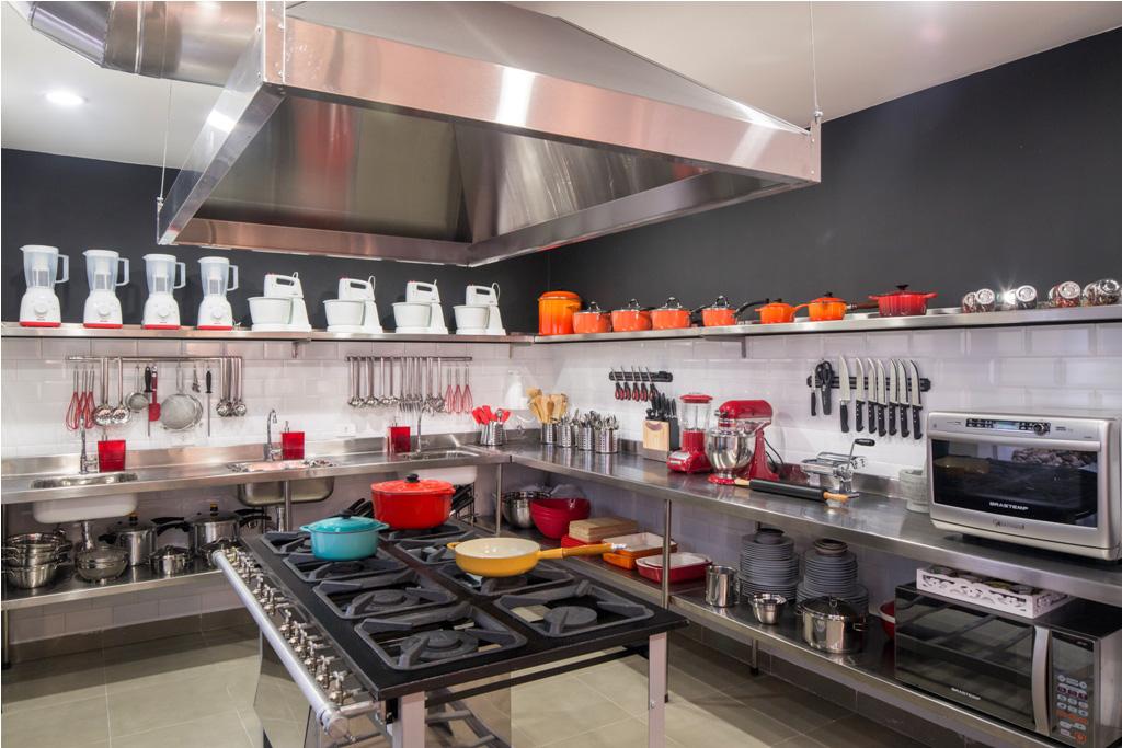 subway-tiles-8-cozinhas-que-apostam-no-revestimento (3)