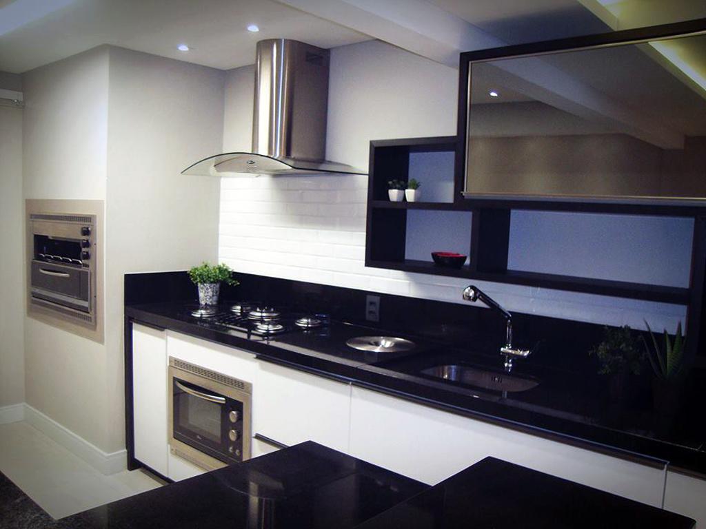 subway-tiles-8-cozinhas-que-apostam-no-revestimento (6)