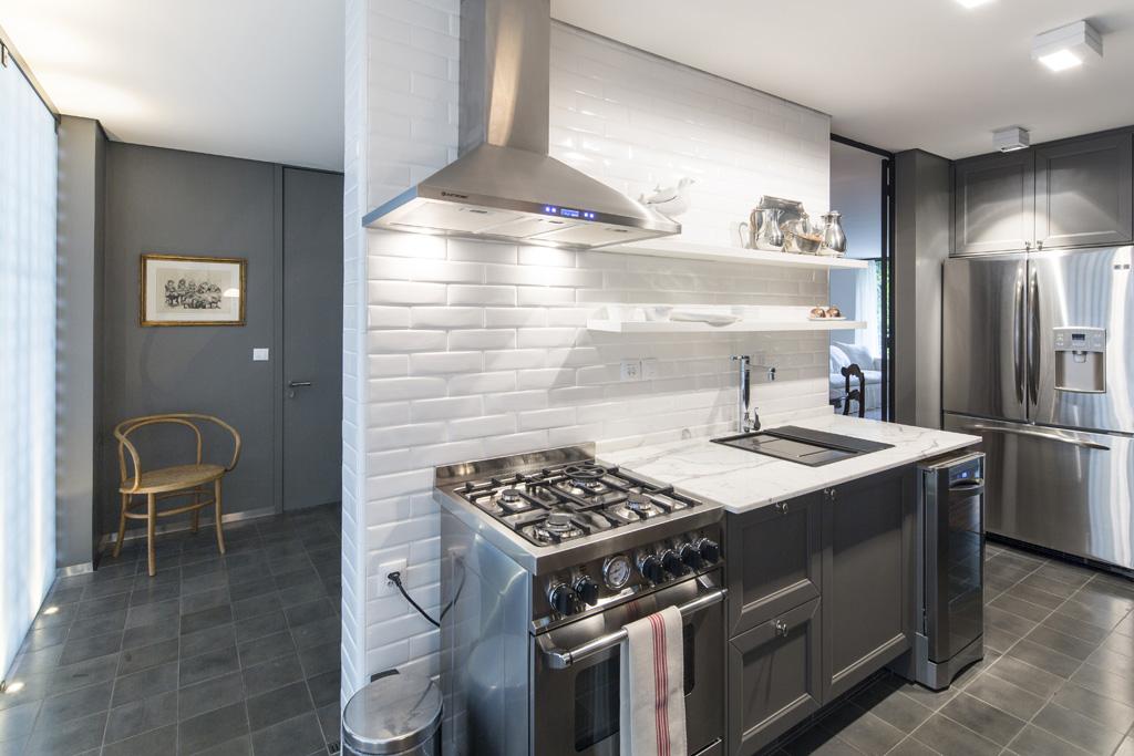 subway-tiles-8-cozinhas-que-apostam-no-revestimento (8)