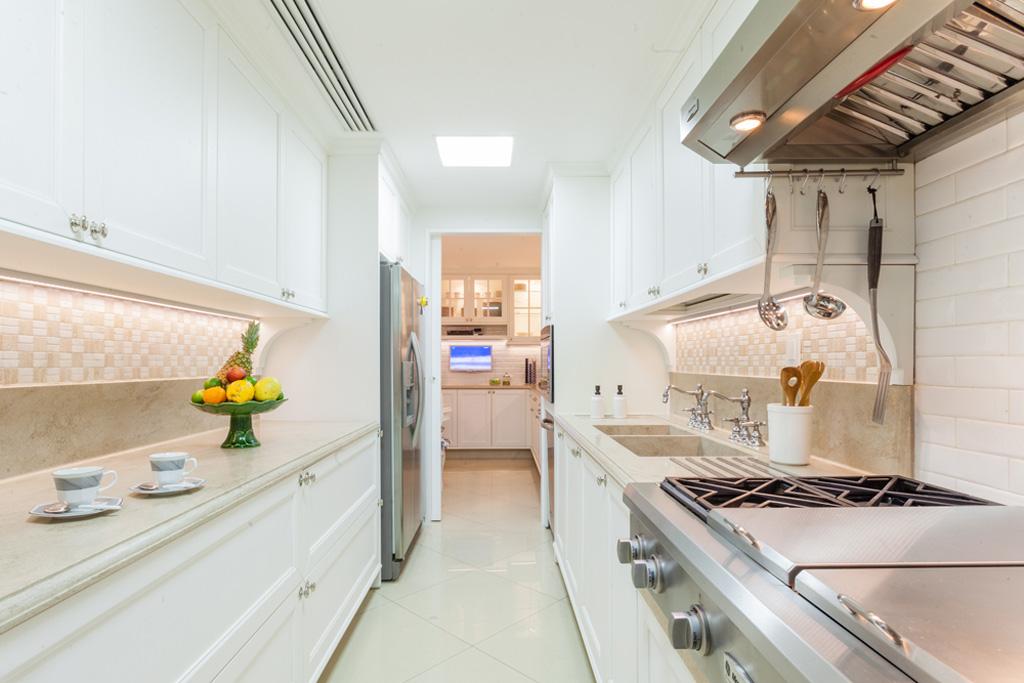 subway-tiles-8-cozinhas-que-apostam-no-revestimento (9)