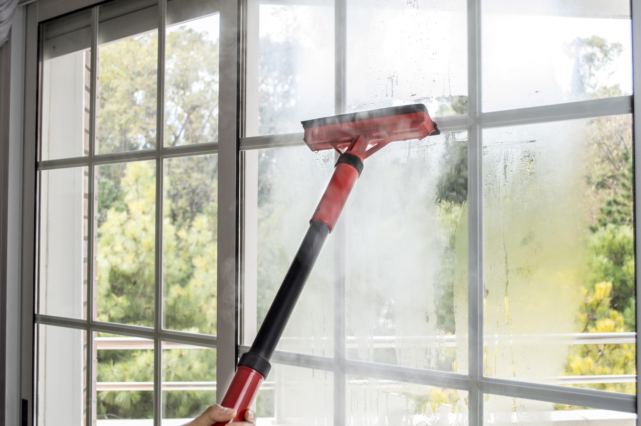 limpeza-maquina-de-limpar-a-vapor