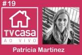 thumb-programa-19-Patricia-Martinez