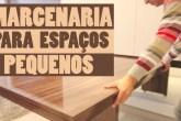 thumb-youtube-marcenaria-espacos-pequenos