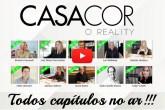 thumb2-webserie-casa-cor