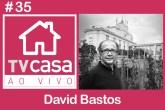 thumbs-programas-TV_CASA-35