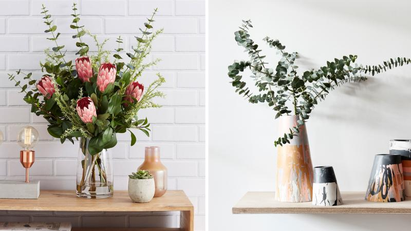 tipos-de-vasos-que-os-amantes-de-flores-devem-ter